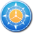 Programm-Icon